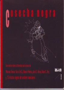 2005-cosecha-negra
