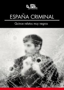 ESPAÑA CRIMINAL