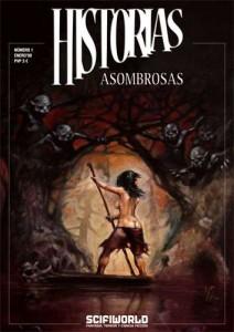 HistoriasAsombrosas1