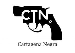 cartagena-negra