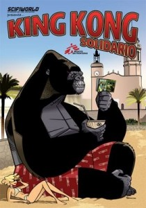 king_kong_solidario
