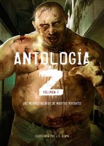 portada-antologia-Z-7b