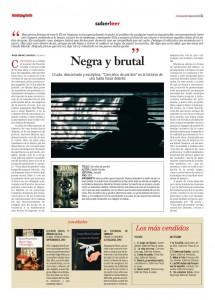 Domingo 04_05_2014-Página 7 libros 2-Primera