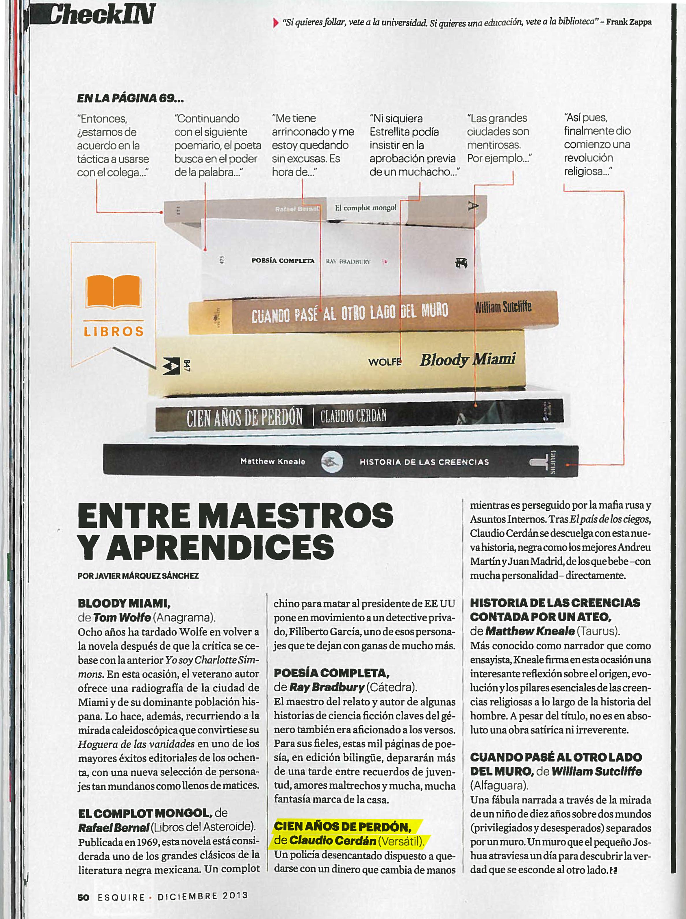 Esquire (1)