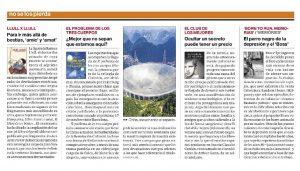 periodico-cataluna-29-9-2016